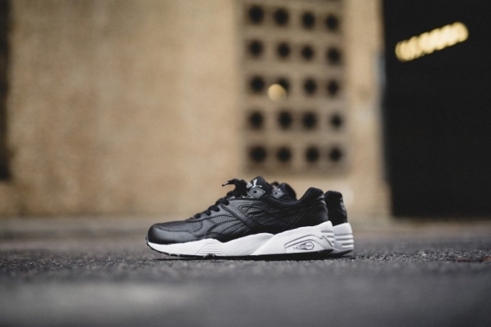 Puma Schoenen Nieuwe Collectie