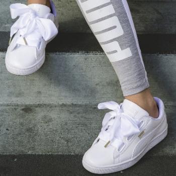 Puma Sneakers Strik