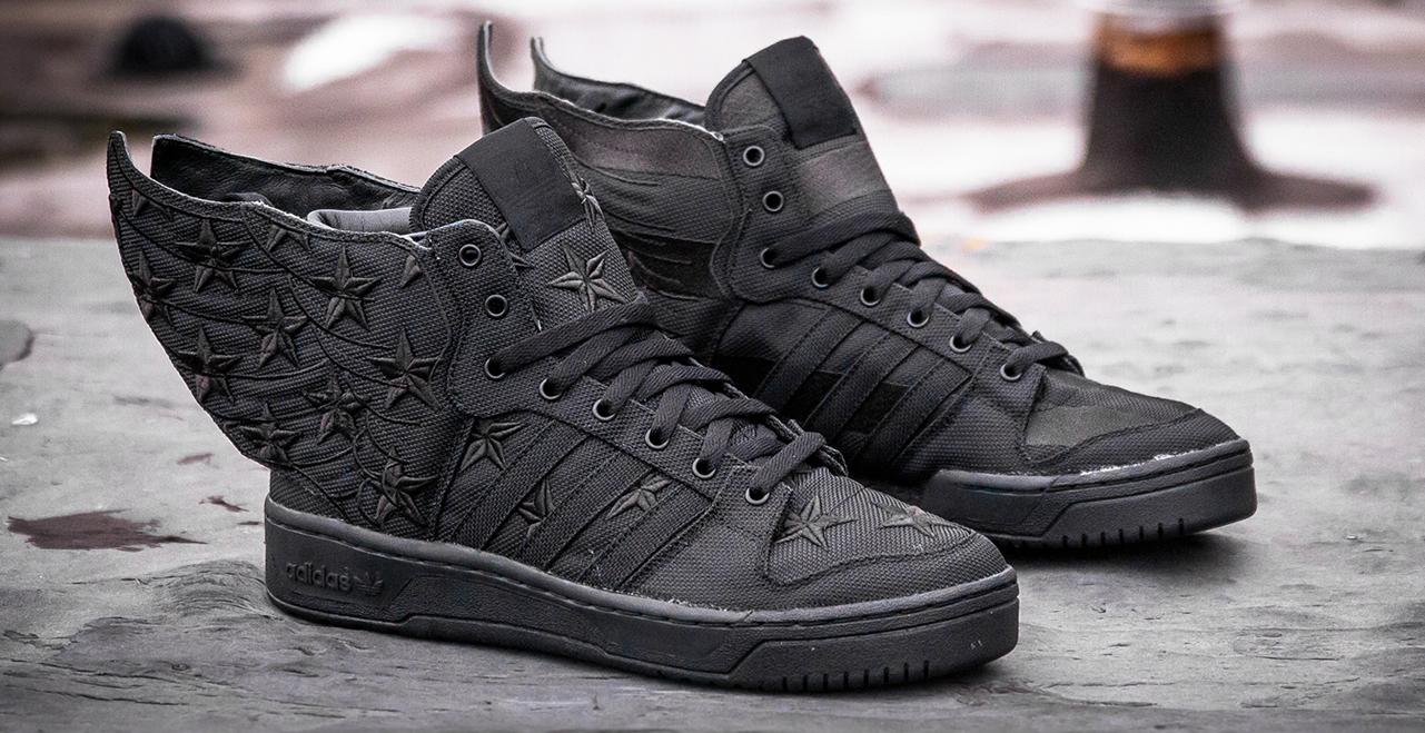 adidas schoenen kopen in duitsland